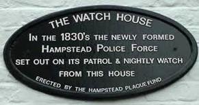 Watch house plaque.jpg