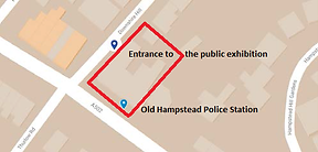 hampstead police station1.png