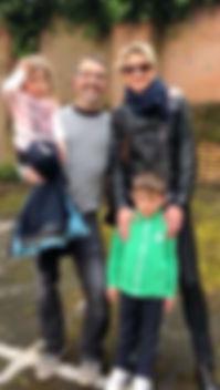 parents 5.jpg