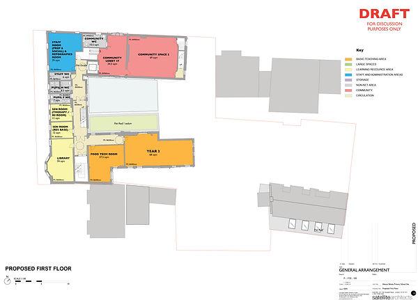 First Floor Colour Plan.jpg