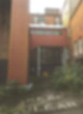 Rear of Building.jpg