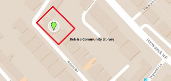 belsize community library.png