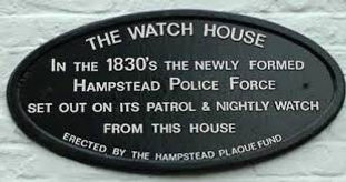 The Watch House.jpg