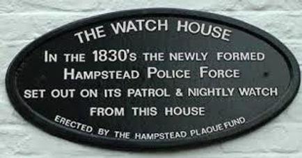 The Watch House.jpg