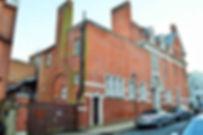 Hampstead PS Downshire Hill.jpg