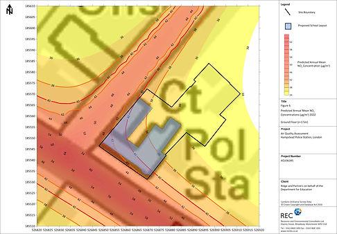 air quality Fig6_v2.jpg