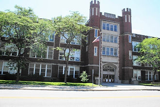 freshman center.jpg