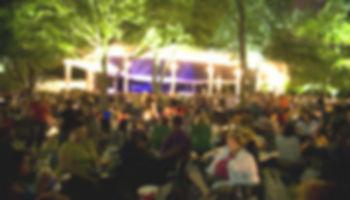 ravinia-festival.jpg