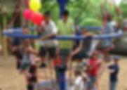 bowing park kids.jpg