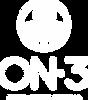 ON3_Branding_Logotipo_08_editado.png