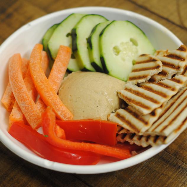 Hummus Platter.jpg