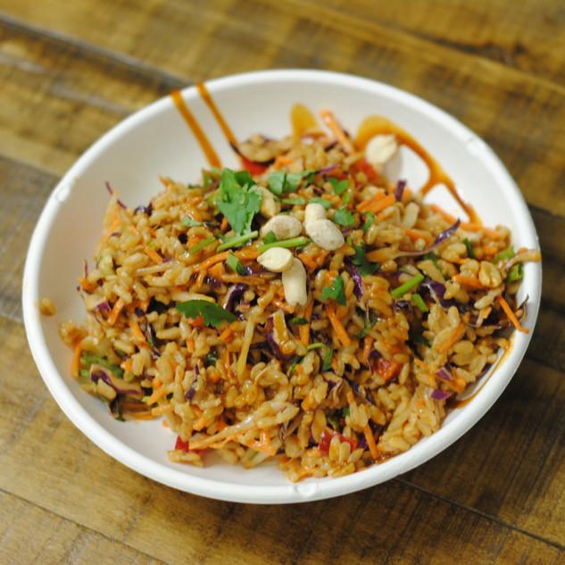Thai Peanut Bowl.jpg