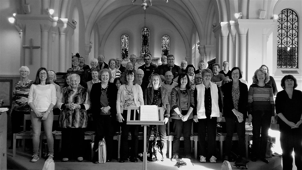 black and white choir.jpg