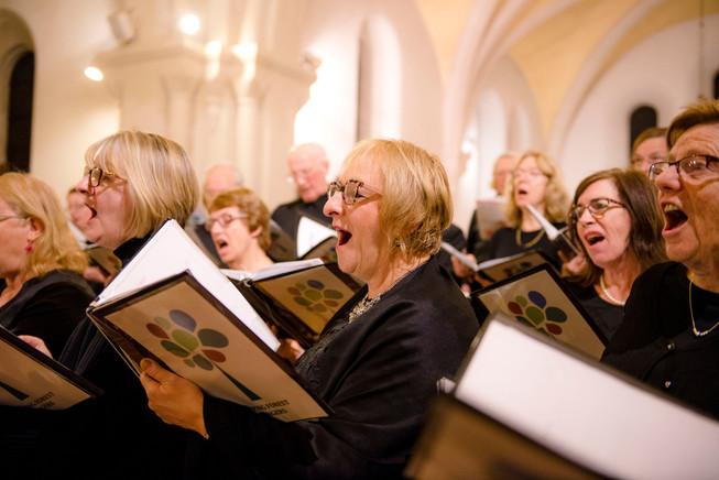 Fru Choir Church (24 of 59).jpg
