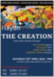 Haydn Creation 2018.jpg