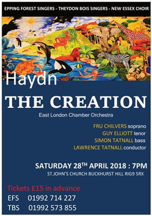 Haydn Creation 2018.jpg
