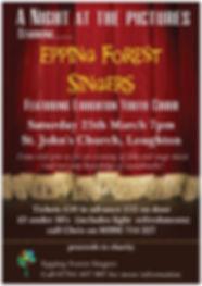 EFS film night flyer.jpg