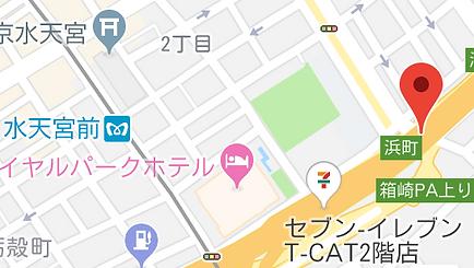 スクリーンショット 2018-09-17 12.53.13.png