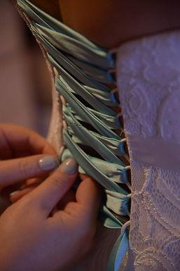 PA Jens Custom Sewing