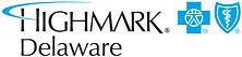 HighmarkDE_Pr_2c.jpg