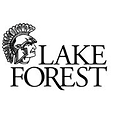 lake-forest-school-district-squarelogo-1