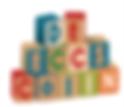 DE ECCS logo.png