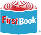 6. First Book-Logo-US.jpg