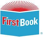 6. First Book-Logo-US.jpg