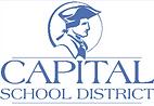CapitalSchoolDistrictLogo.png