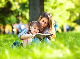 mom-and-child-reading.jpg