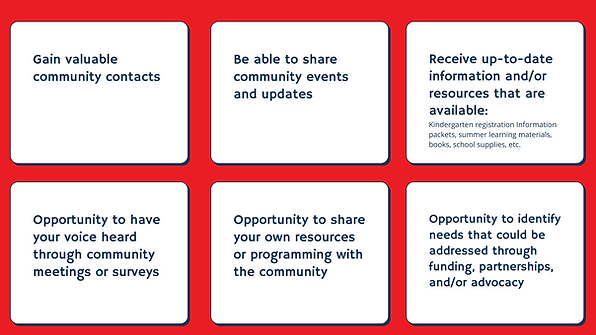 Readiness Team Member Benefits (2).png