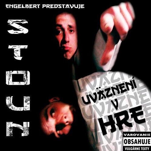 S.T.O.U.N. - Uvaznení v hre