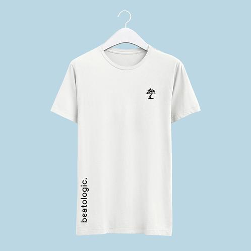 Beatologic. t-shirt