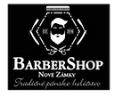 Barber Shop Haircut