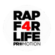 Rap 4 Life Promotin