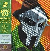 1_mfdoom_remixes_cover_front.jpg