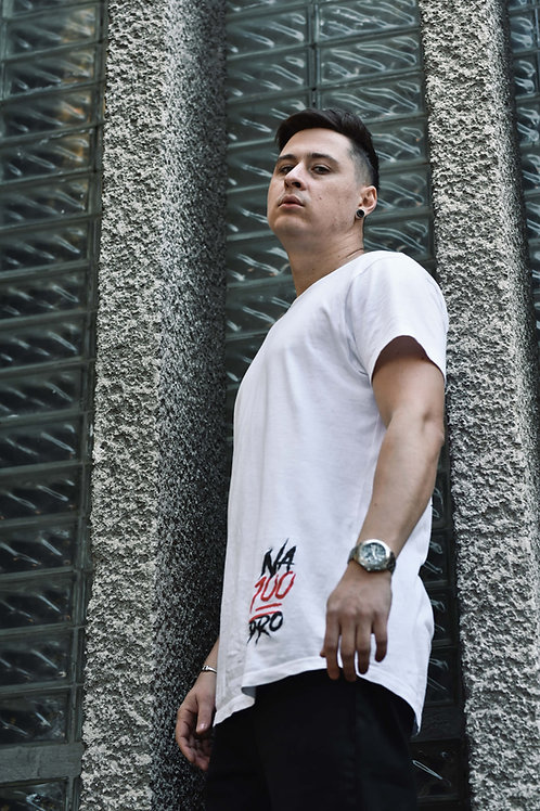 Na100pro T-shirt