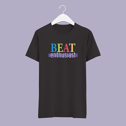 Beat enthusiast