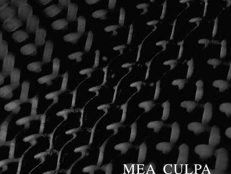 Rudy prichádza s albumom MEA CULPA!