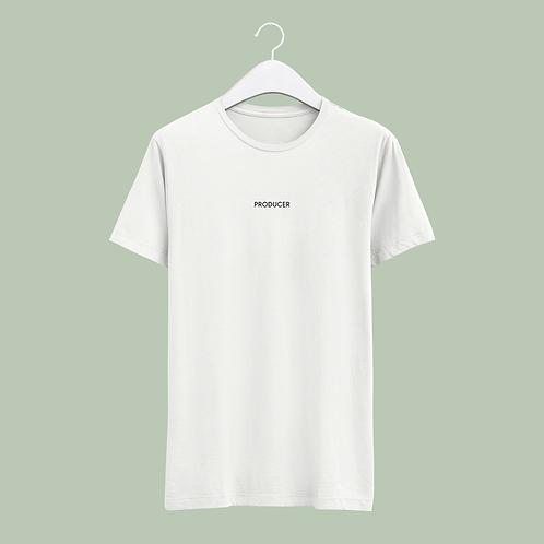 HipHop Element T-shirt