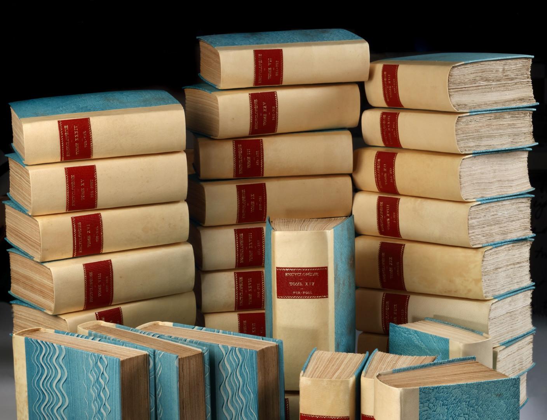 vue_d'ensemble_encyclopédie_Diderot_d'Al