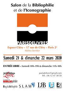 Flyers_Cléry_mars_2020.jpg
