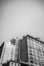 NY 3 (2 of 6).jpg