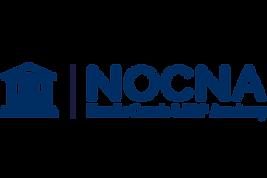 NOCNA.png