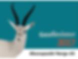 Skjermbilde 2019-06-10 kl. 23.48.01.png