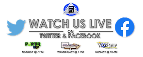 WATCH US ONLINE.png