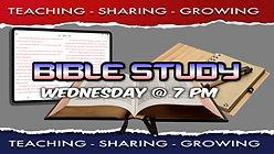 BIBLE STUDY 2021.jpg