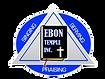 EBON LOGO.png