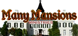 MANYMANSIONS.png