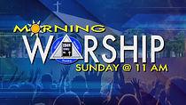MORNING WORSHIP 2020.jpg